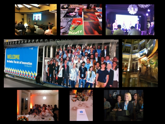 HP Barca Event Fotocollage 4 2013.002