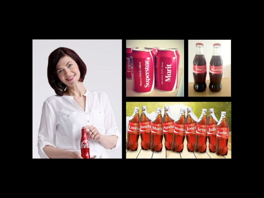 HP Barca Event Fotocollage Coke 2013.002