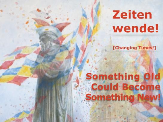 Ying Gutenberg 2009 plus Text