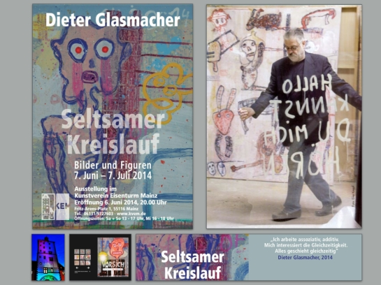 Dieter Glasmacher Titelbild Blog Post.001