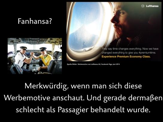 Lufthansa Werbemotive.001