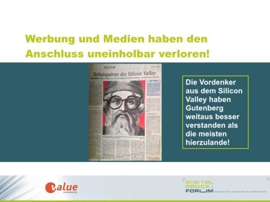 Value Innovation Print & Publishing.028