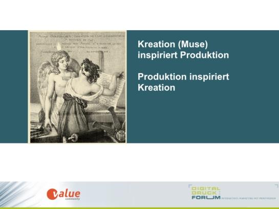 Value Innovation Print & Publishing.031