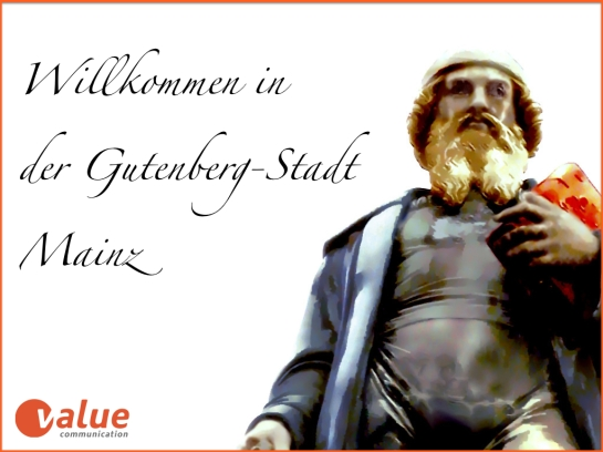 Value Key Visual Gutenberg Statue Colored.001