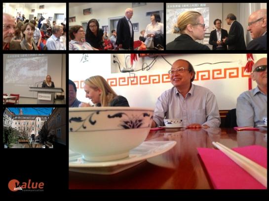 Vortrag Yu Hui Heidelberg 26-06-2014.004