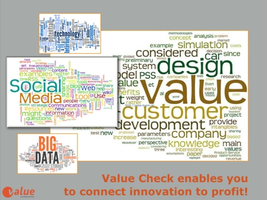 Value Check Digital Transformation.001