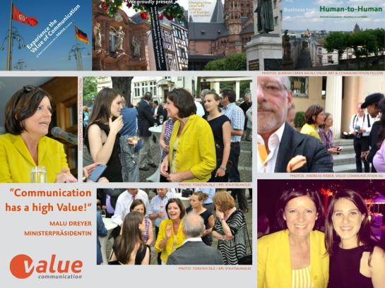 ValueCheck! — Pressefest Malu Dreyer 22072014.001