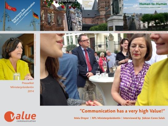ValueCheck! — Pressefest Malu Dreyer 22072014.002