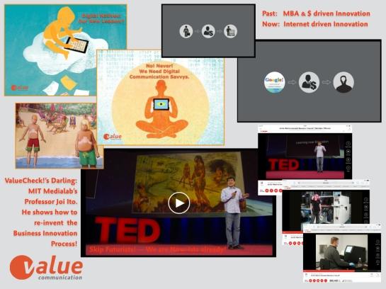 ValueCheck! — Professor Ito MIT Media Lab 07-2014.001