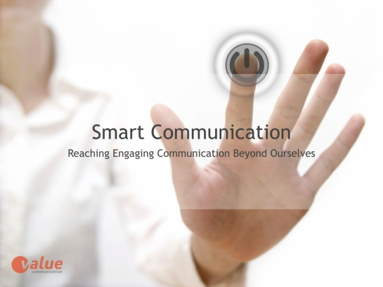 ValueCheck! inflight_smartComm_HybrdSelfv2edit DOPPEL Pubs Logo2006-2014 Kopie.023