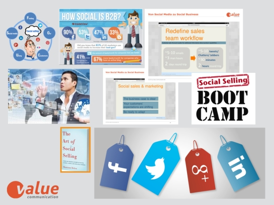 ValueCheck! Social Selling Social Enterprise 2014 Kopie.001