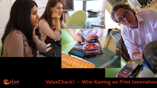 Value Art+Com — ValueCheck Wim Koning 28.08.2014 in Mainz.001