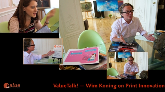Value Art+Com — ValueTalk Wim Koning 28.08.2014 in Mainz.001