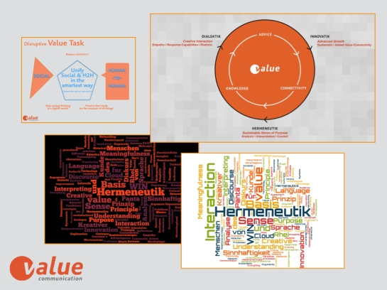 ValueCheck! Hermeneutics.001