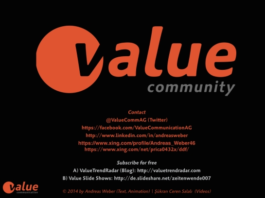 ValueTalk! —What is the real value of communication ERASMUS students.007