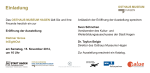 InSighOut Einladung Osthaus Museum Hagen 2