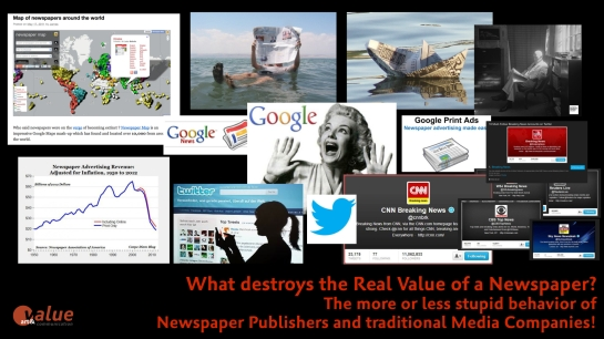 Newspapers dead caused by publishers.001