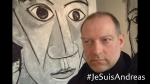 #JeSuisPicasso english version 14JAN2015.001