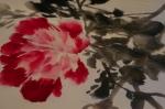 Jian Painting DSC04408