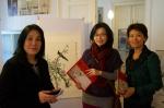 Ying und Gäste DSC04328
