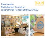 © 2015 Lünendonk GmbH