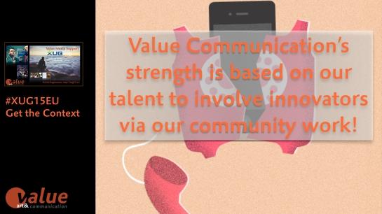 #XUG15EU Value Offer Media Support 2015.007