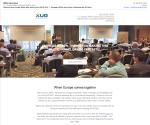 XUG15EU Email-Newsletter