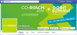 CO-REACH: Ziel verfehlt!