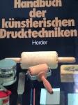 Quelle: Verlag Herder, 1983