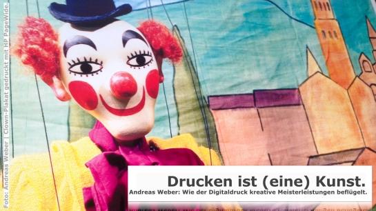 Motio-Netzwerktage 2015 - Vortrag Andreas Weber.001