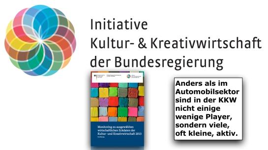 Motio-Netzwerktage 2015 - Vortrag Andreas Weber.026
