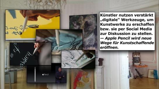 Motio-Netzwerktage 2015 - Vortrag Andreas Weber Apple.001