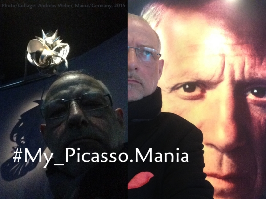 My_Picasso.Mania Collage.001