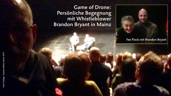 Whistleblower Brandon Bryant in Mainz.001