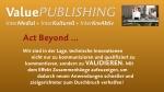 About ValuePublishing Teil 2.002