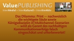 About ValuePublishing Teil 2.003