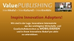 About ValuePublishing Teil 2.004