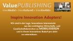 About ValuePublishing Teil 2.004