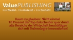 About ValuePublishing Teil 2.005