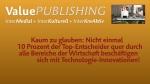 About ValuePublishing Teil 2.005
