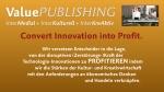 About ValuePublishing Teil 2.006