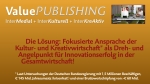 About ValuePublishing Teil 2.007