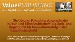 About ValuePublishing Teil 2.007