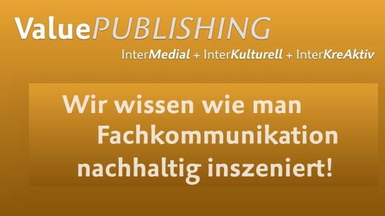 About ValuePublishing Teil 2.008