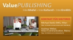 About ValuePublishing Teil 2.009