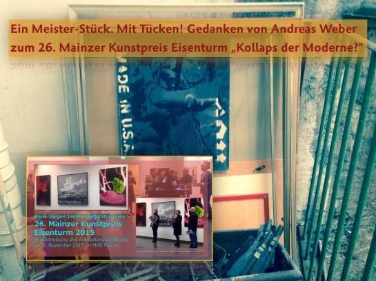 KEM-Gedanken Kunstpreis 2015.001