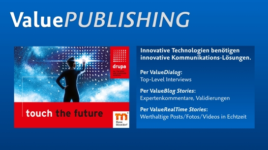 ValuePublishing Teil 3 Facts Figures Zielgruppen Reichweite UPDATE SELFRUNNING.005
