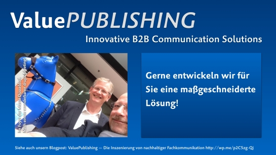 ValuePublishing Teil 3 Facts Figures Zielgruppen Reichweite UPDATE SELFRUNNING.015