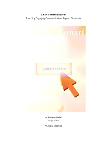 Smart communication Whitepaper JPEGs_Seite_1