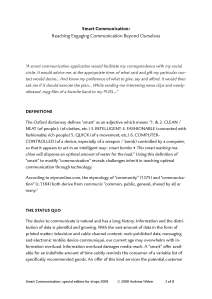Smart communication Whitepaper JPEGs_Seite_2